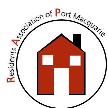 Residents Association PMQ Image